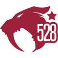 528 custom