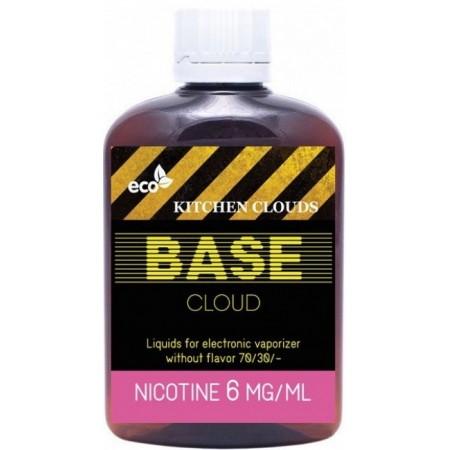 BASE 100 ML (6 MG) 30/70