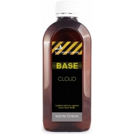 BASE 250 ML (12 MG) 30/70