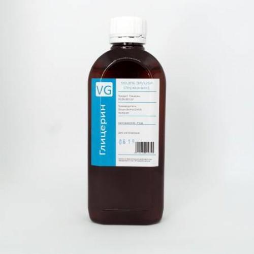 Глицерин 250 мл