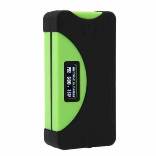 Blitz Crebox С75 Green