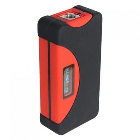 Blitz Crebox С75 Red
