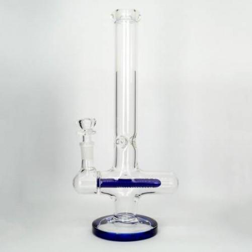 Бонг стеклянный ILL09-2