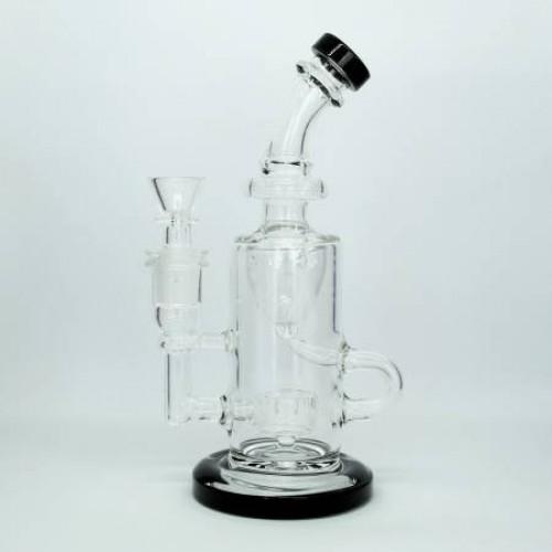 Бонг стеклянный MP-04