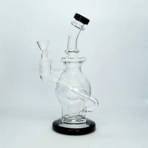 Бонг стеклянный MP-06