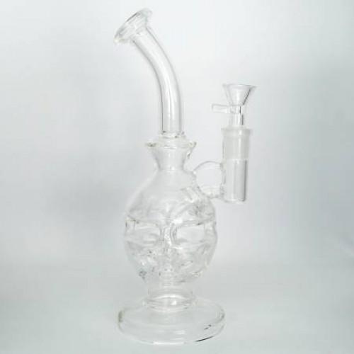 Бонг стеклянный MP-14