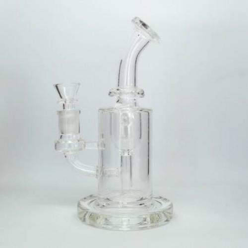 Бонг стеклянный MP-20