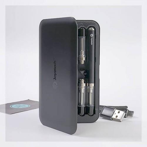 Joyetech eRoll Mac PCC Kit
