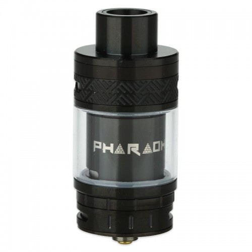 Digiflavor Pharaoh RTA