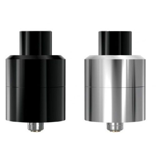 Digiflavor Lynx RDA Black