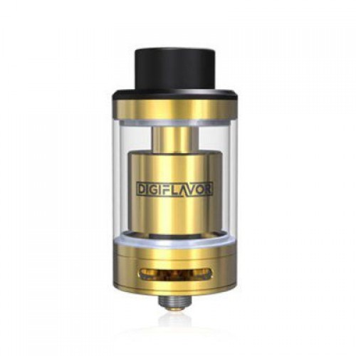 Digiflavor Fuji Son gta Gold