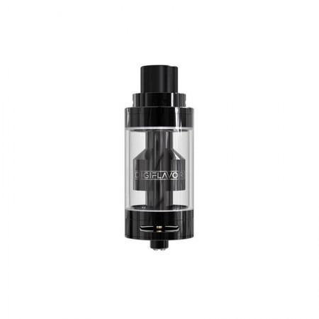 Digiflavor Fuji GTA single coil Black