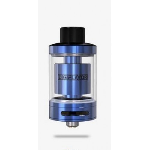Digiflavor Fuji Son gta Blue