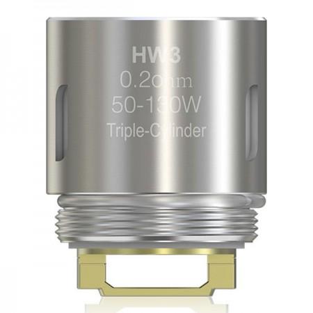 Eleaf HW3 Triple Cylinder 0.2 Ом