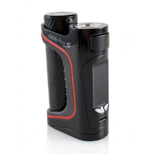 iStick Pico S 21700 TC (с аккумулятором)