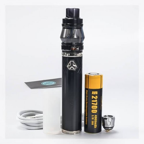 ELEAF IJUST 21700 KIT