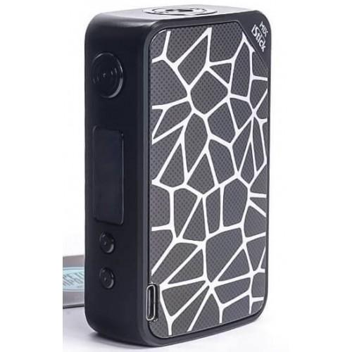 ISTICK MIX BOX MOD