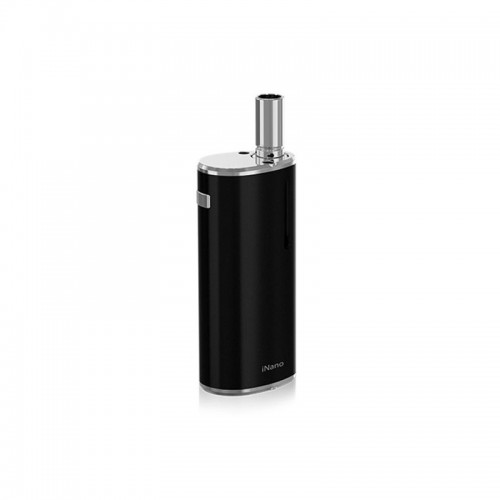 Eleaf iNano Starter Kit 650mAh Black