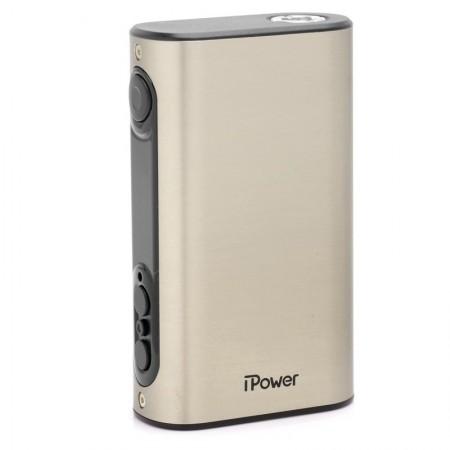 Eleaf iPower 80W Silver
