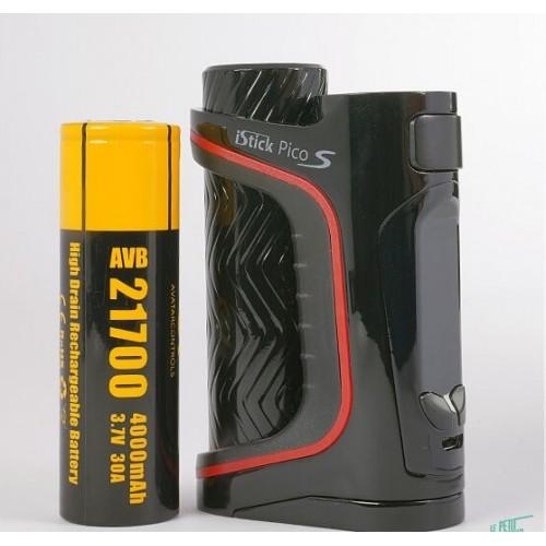 iStick Pico S 21700 TC
