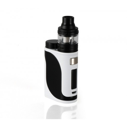 Eleaf iStick Pico 25 with ELLO Full Kit 85W