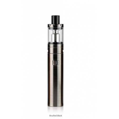 Eleaf iJust S brushed black