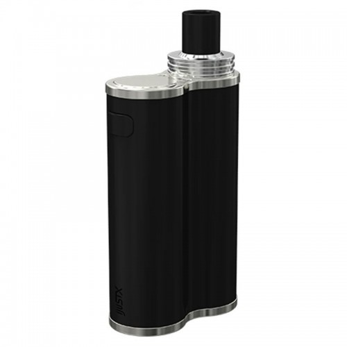 Eleaf iJust X black