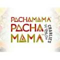 Жидкость Pachamama