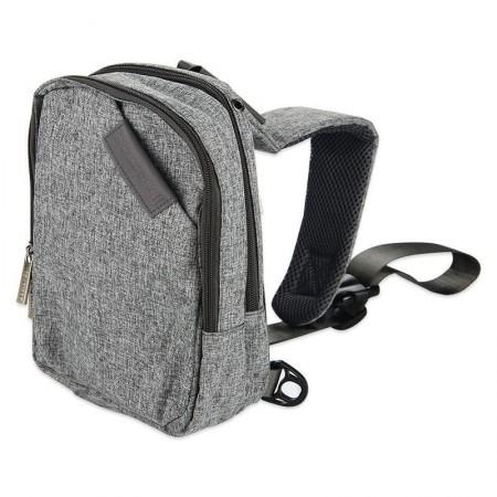 Advken Doctor Coil Set (kit+bag)