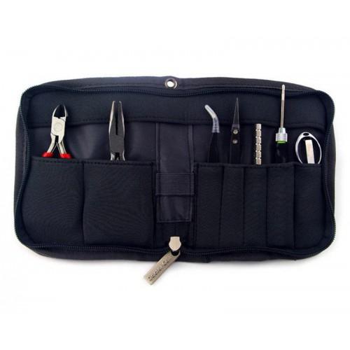 Advken Doctor Coil Tool Kit