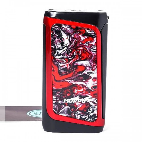 SMOK MORPH 219W BOX
