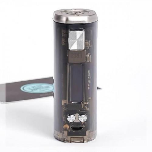 WISMEC SINUOUS V80 BOX