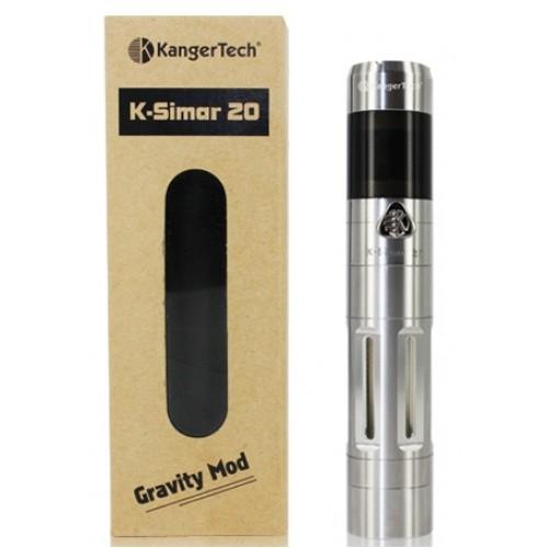 Kanger K-Simar 20