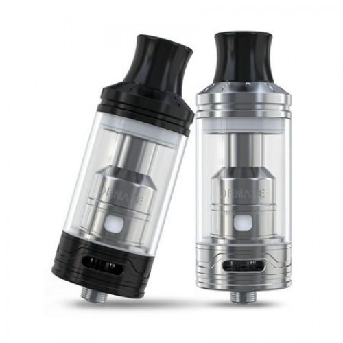 Joyetech Ornate Black