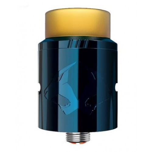 OBS Cheetach mini RDA