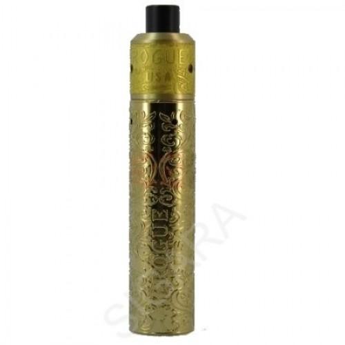Мехмод Rogue USA V4 Kit Gold (High copy)