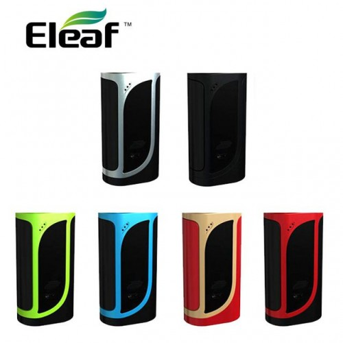 Eleaf iKonn 220 mod