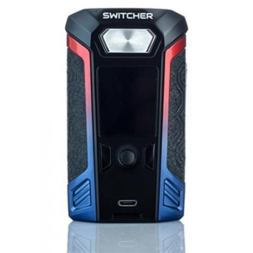 Vaporesso Switcher LE 220W box mod