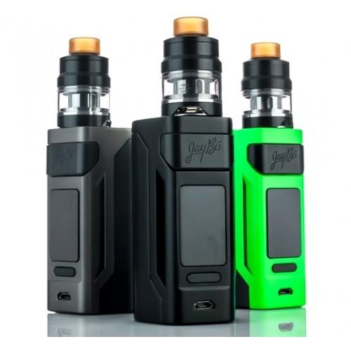 Wismec RX2 20700 Kit