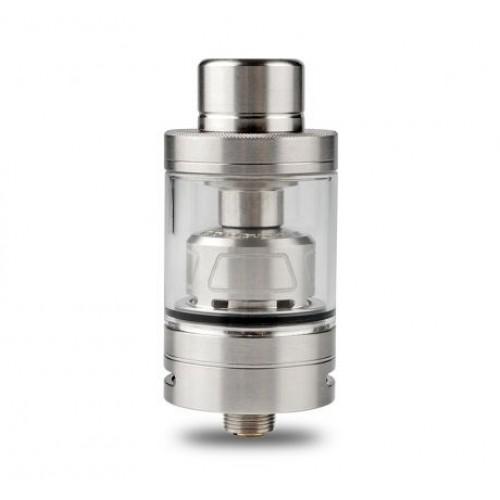 Wotofo Conqueror Mini RTA Silver