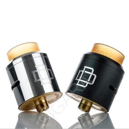 Druga RDA (High copy)