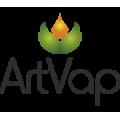 ArtVap