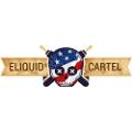 Жидкость Cartel