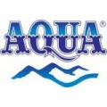 Жидкость для заправки Aqua