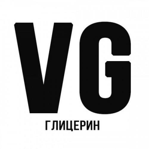 Растительный глицерин (VG) 100 мл