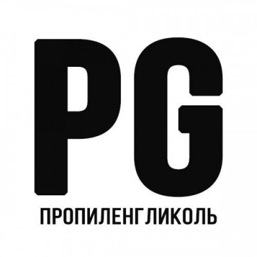 Пропиленгликоль (100мл)