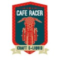 Жидкость Cafe Racer