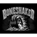 Жидкость Boneshaker