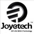 Электронные трубки Joyetech
