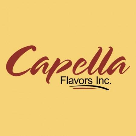 Apple Pie (Яблочный Пирог) - Capella, 5 мл